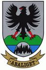 Abaliget címere.png