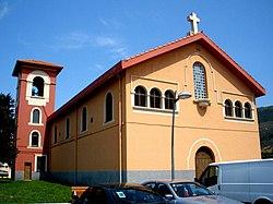 Abanto-Zierbena - Iglesia de Santa Lucia (Sanfuentes) 2.jpg