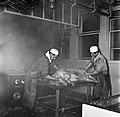 Abattoirs CNRZ 1960 Cliché Jean Joseph Weber-30.jpg
