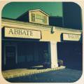 Abbate Bakery Matawan NJ.png