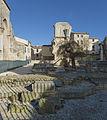 Abbatiale Saint-Gilles 07.jpg