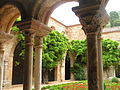 Abbaye Fontfroide cloitre 07.jpeg