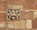 Abbaye de Marmoutier PM 50175.jpg