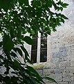 Abbaye de Silvacane - fenêtre réfectoire.jpg