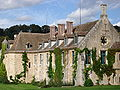Abbaye des Vaux-de-Cernay Building 09.jpg