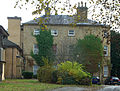 Abbey Grange Nursing Home, Sheffield.jpg