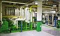 Abdali District Energy Plant.jpg