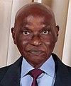 Abdoulaye Wade 2009-09-23.jpg