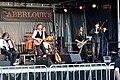 Aberlours Folk am Neckar 0991.jpg