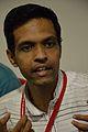 Abhishek Dattajirao Suryawanshi - Kolkata 2015-01-09 2828.JPG