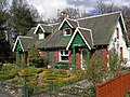 Abington Cottages - geograph.org.uk - 786393.jpg