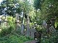 Abney park cemetery 1.jpg