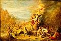 Abraham van Diepenbeeck - De triomf van Neptunus en Amphitrite - Gal.-Nr. 1016 - Staatliche Kunstsammlungen Dresden.jpg