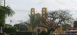 Acanceh church.jpg