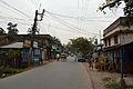 Acharya Sirish Sarani - Andul-Khatir Bazaar Road - Mahiari - Howrah 2014-11-09 0635.JPG