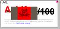 Acid3 Konqueror 3.5.7.png