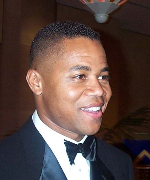 File:Actor Cuba Gooding Jr. by Kozaryn (cropped).jpg