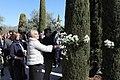 Actos en recuerdo de las victimas del 11M en el 15 aniversario de los atentados. - 33476450178 16.jpg