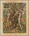 Adam & Eve in the Garden of Eden.jpg