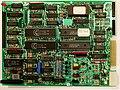 Adaptec ACB-4000A SASI card.jpg