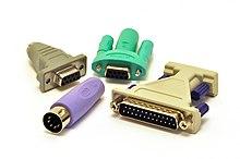 Adapter (computing) - Wikipedia