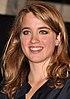 Adele Haenel 2012.jpg