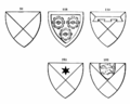 Adelsgeschlechter der Wappengruppe um Lampertheim-Engelbrecht.png
