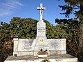 Aderklaa Kriegerdenkmal 1WK.jpg