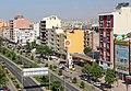 Adiyaman, Turkey 03.jpg