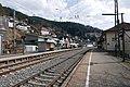 AdminCon2018 Bahnhof Hornberg 03.jpg