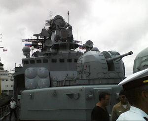 Admiral Panteleyev Hawaii.jpeg