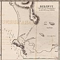 Admiralty Chart No 237 Turkey southern coast Silinti Trajanopolis (cropped).jpg