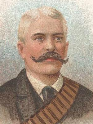 Adolf Schiel - Image: Adolf Schiel
