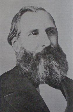Adolfo Alsina 02.JPG