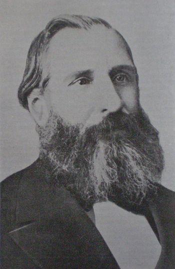 Adolfo Alsina 02