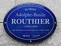 Adolphe-Basile Routhier (1839-1920).jpg