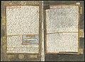 Adriaen Coenen's Visboeck - KB 78 E 54 - folios 156v (left) and 157r (right).jpg
