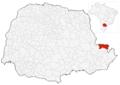 Adrianopolis Parana Brazil.png