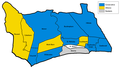 Adur UK local election 1982 map.png