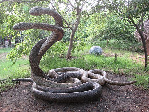 Adyar-Tholkappiya-Poonga-Park-Chennai-India-10