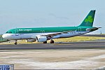 Aer Lingus, EI-DVH, Airbus A320-214 (40600185692).jpg