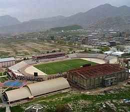 Des bleus un peu partout ... - Page 3 260px-Aerial_Photos_of_Ghazi_Stadium
