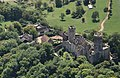 Aerial View - Burg Rötteln6.jpg