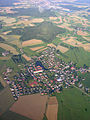 Aerial View of Wald 15.07.2008 17-14-59.JPG
