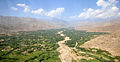 Aerial image of Afghanistan, 2011-08.jpg