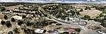 Aerial panorama of Greendale, Victoria.jpg