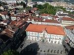 Aerial photograph of Câmara Municipal de Braga (1).jpg