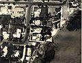 Aerial photographs of Florida MM00002205 (5967948834).jpg