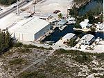 Aerial photographs of Florida MM00034320x (7362797420).jpg