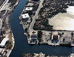 Aerial photographs of Florida MM00034374x (7369666580).jpg